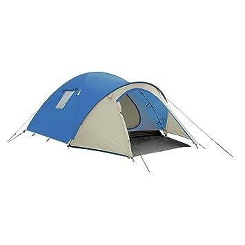Kathmandu Retreat 60 3 Man Tent  sc 1 st  Amazon UK & Kathmandu Retreat 60 3 Man Tent: Amazon.co.uk: Sports u0026 Outdoors