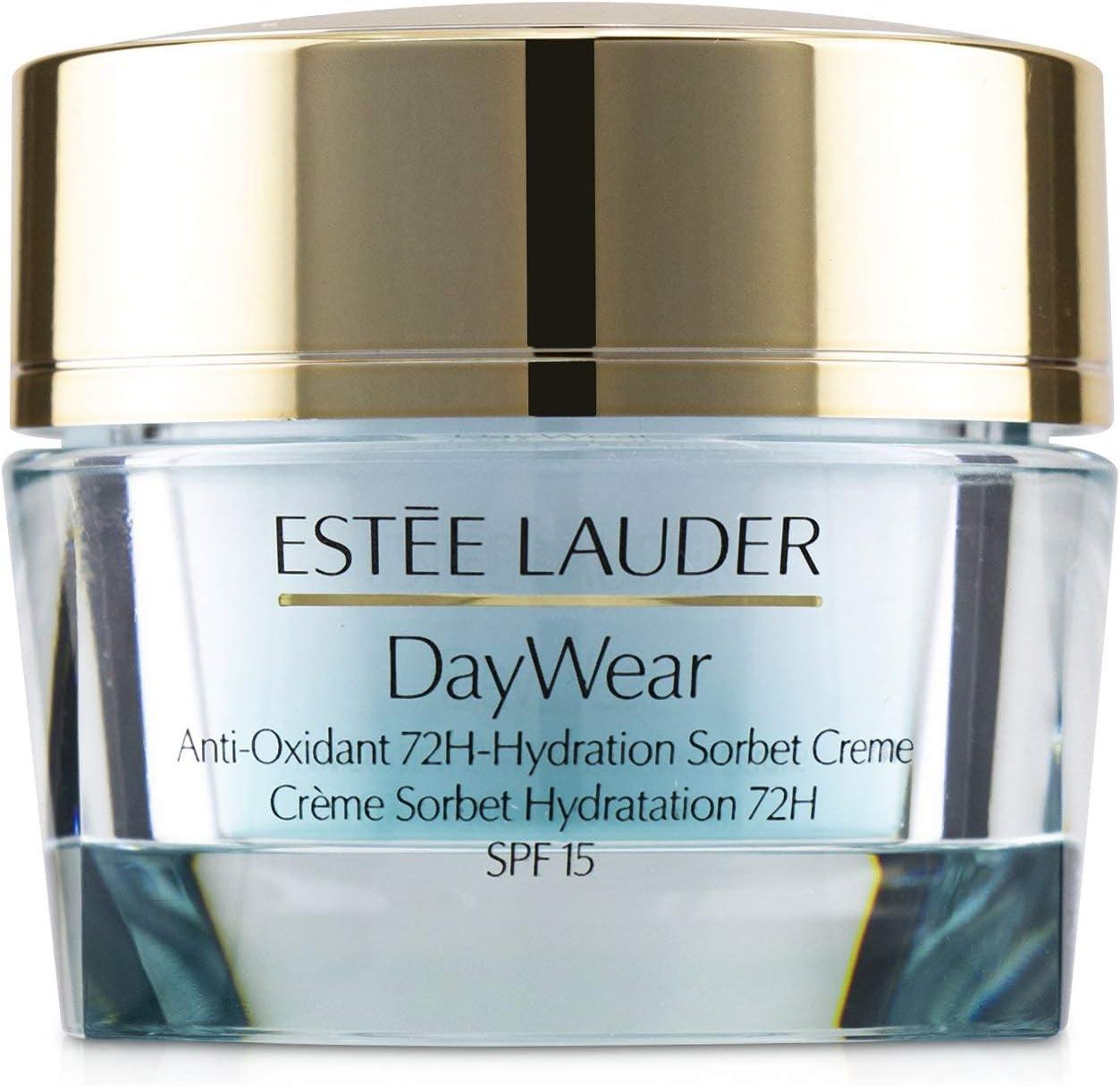 Estée Lauder - Crema facial (30 ml): Amazon.es: Belleza