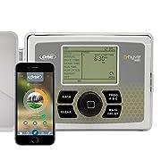 Amazon Canada Orbit B-hyve 6 Station WiFi Sprinkler System Controller