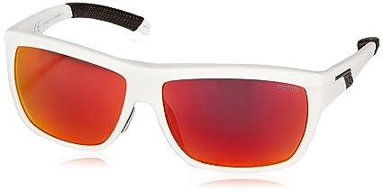 ee149f93b5cd9 Smith Optics Mastermind Sunglasses