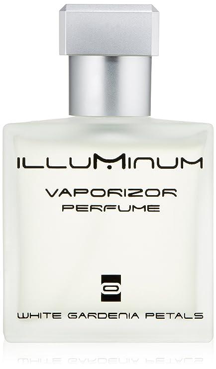 Profumo Spray PetalsAmazon White Gardenia itBellezza Illuminum 9IYDeH2EbW