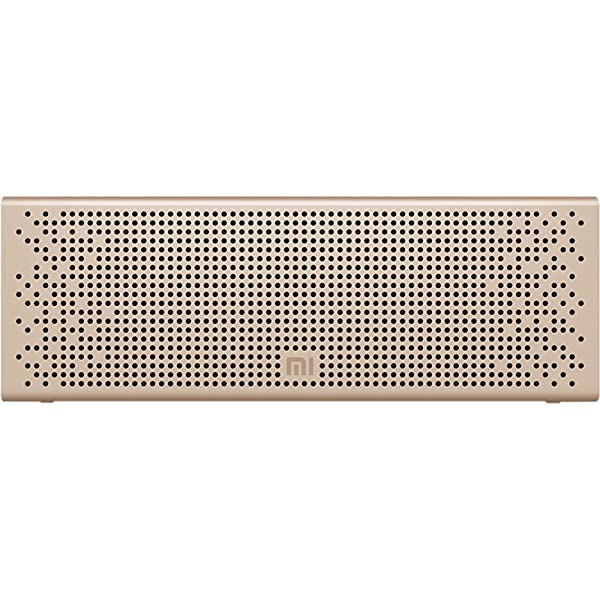 Mi Bluetooth Speaker - Altavoz PC