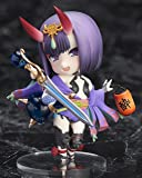 Fate/Grand Order: Assassin/Shuten Douji Deluxe Chara-Forme Beyond