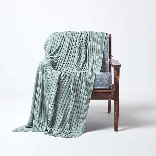 British Flag Union Jack MINK Throw Blanket Superb Quality king 200x240 cm.