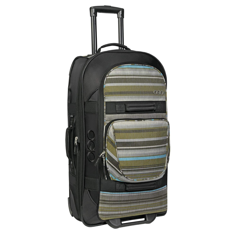 OGIO Terminal Travel Bag ACIC1 108226.788