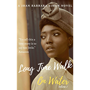 Long Time Walk On Water (Vol.1)