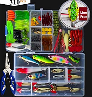 7colors//pack Metal Bait Iron Sheet Jig 14g//21g//30g//40g Lead Fish Iron Sheet