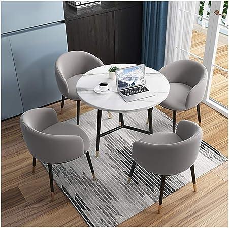 Accueil Salle À Manger Table Et Chaises Design Moderne Table