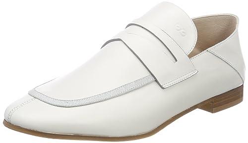 Escada Sport As458100857301, Mocasines para Mujer: Amazon.es: Zapatos y complementos