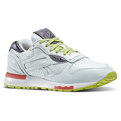 Reebok Chaussures LX 8500 Face