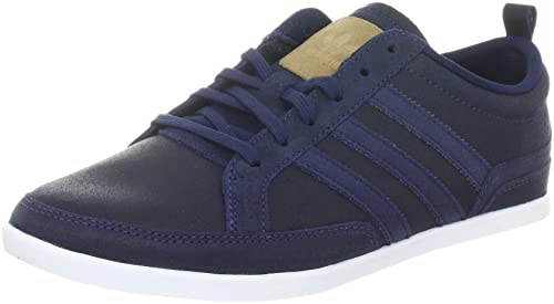 adidas Originals ADI UP LOW G62967 Herren Sportive Sneakers