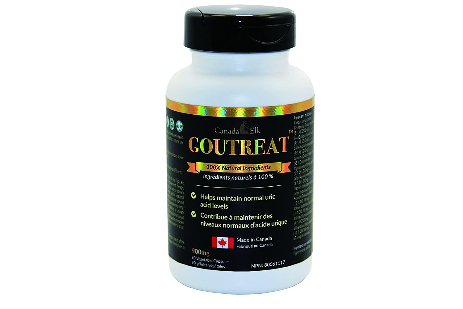 any over the counter medicine for gout natural gout treatment cherries best food for gout treatment