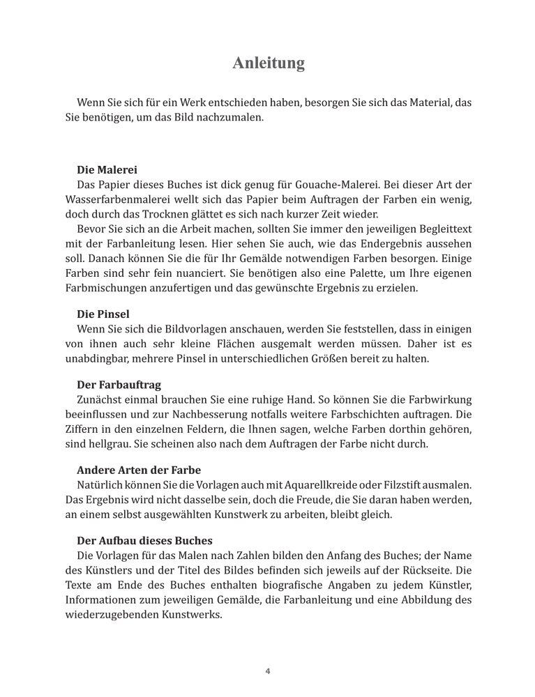 Die großen Meister (Anti-Stress-Malbuch): Amazon.de: Manon Liduena ...