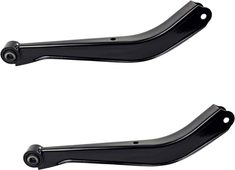 For Subaru Baja Legacy Front Lower Passenger Right Control Arm Dorman 520-478