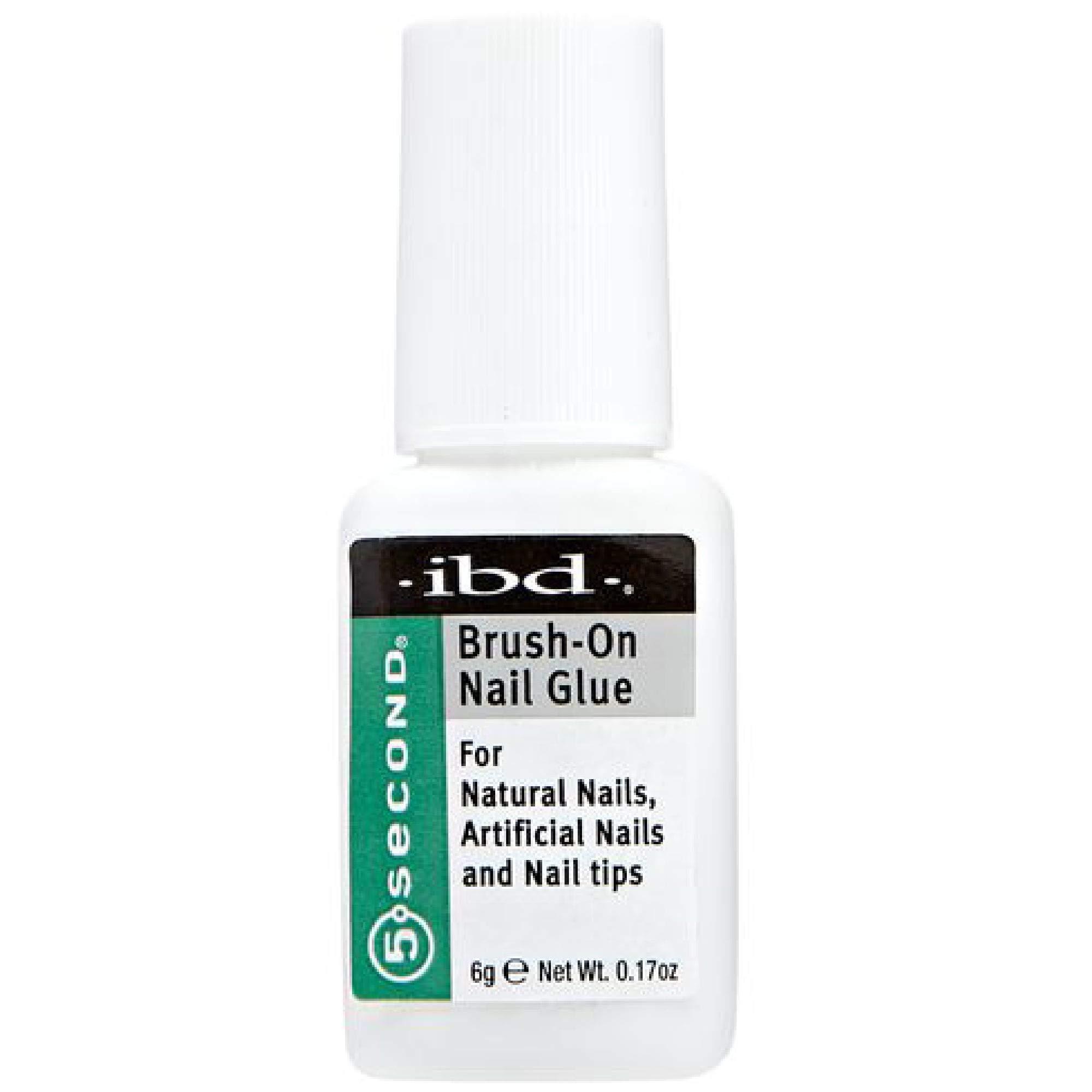 IBD Brush-On Glue