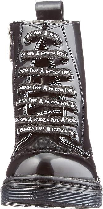 Patrizia Pepe Ppj565 Botte Tendance Fille