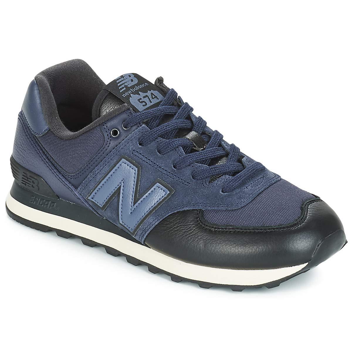 Gentiluomo   Signora New Balance 574v2, scarpe da ginnastica Uomo Nuovo prodotto Prestazione eccellente Negozio famoso   Primo nella sua classe    Scolaro/Ragazze Scarpa