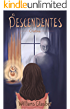 As Descendentes: Cristina