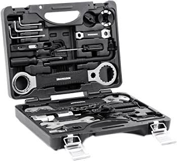 Ironarm Bike Tool Kits