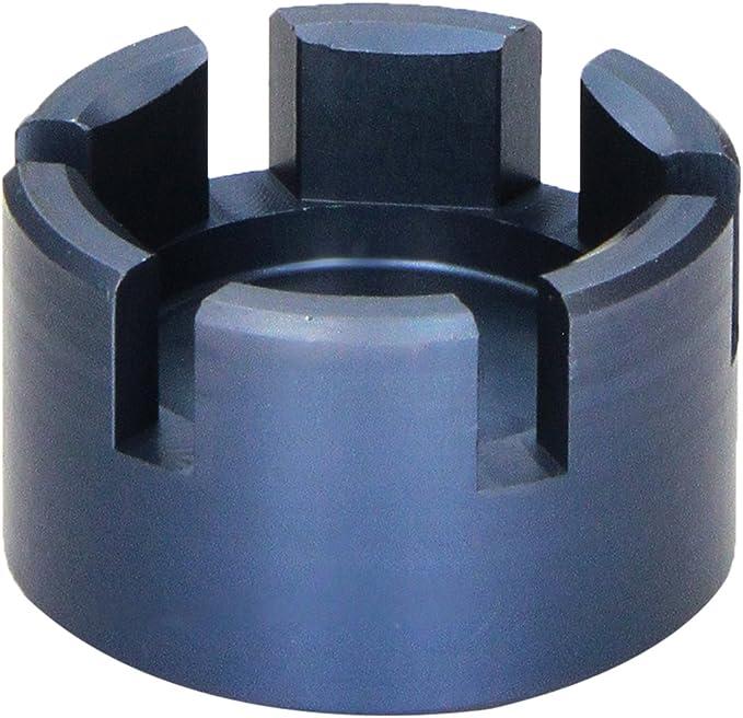 amazon.com: kastar 538 socket: automotive  amazon.com