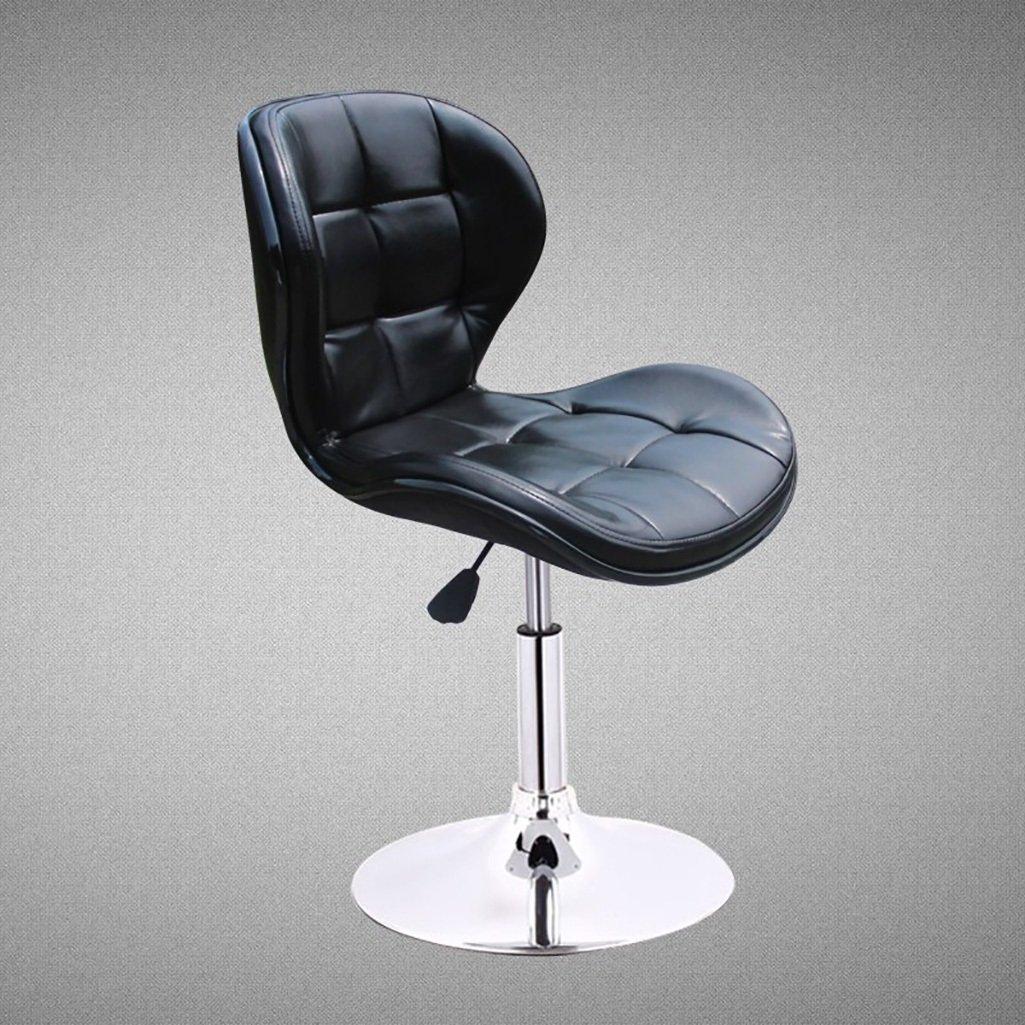 Friseur Stuhl Mode Nagel Stuhl Salon Möbel Kommerziellen Möbel Die Neue Friseurstuhl