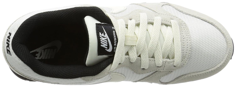 Nike WMNS MD Runner Runner Runner 2- fa307b