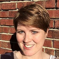 Stephanie A. Cain