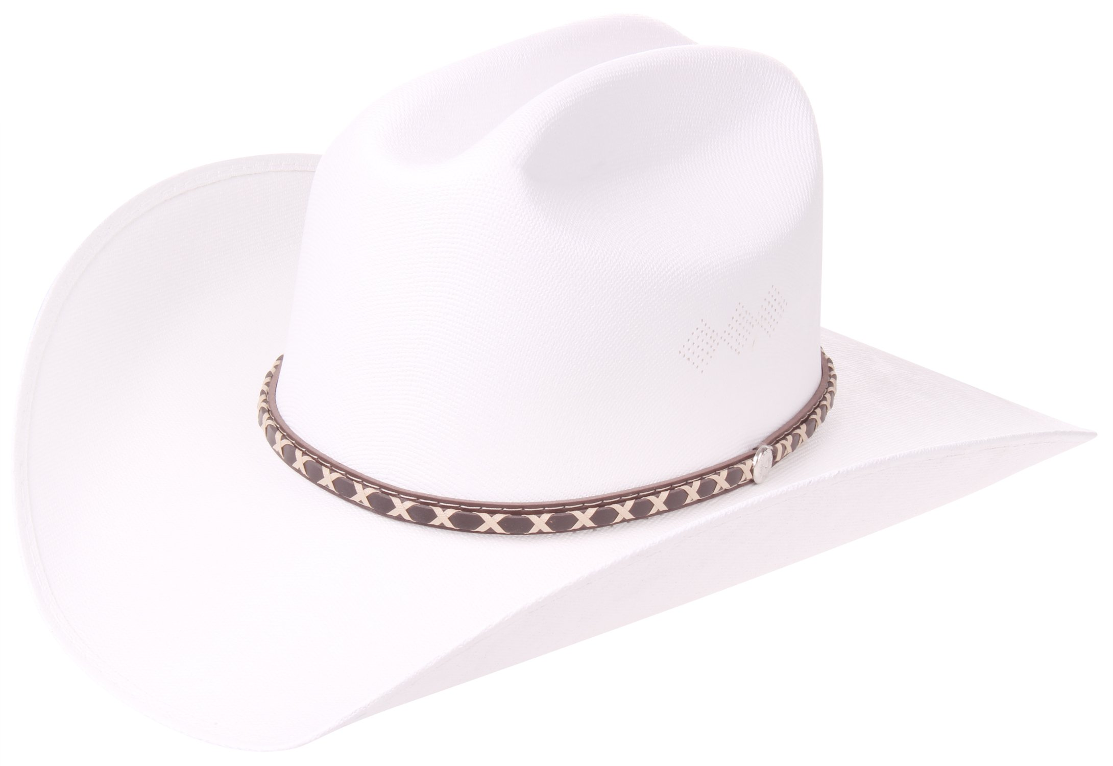 Cowboy Hats Dubai | Online Accessories Shop UAE | Whizz Fashion