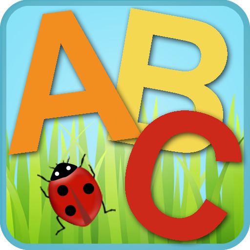 Socratica LLC Learn the Alphabet