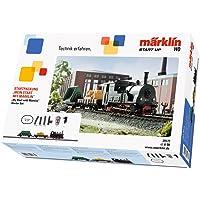 Märklin 29173 Modelo de ferrocarril y Tren