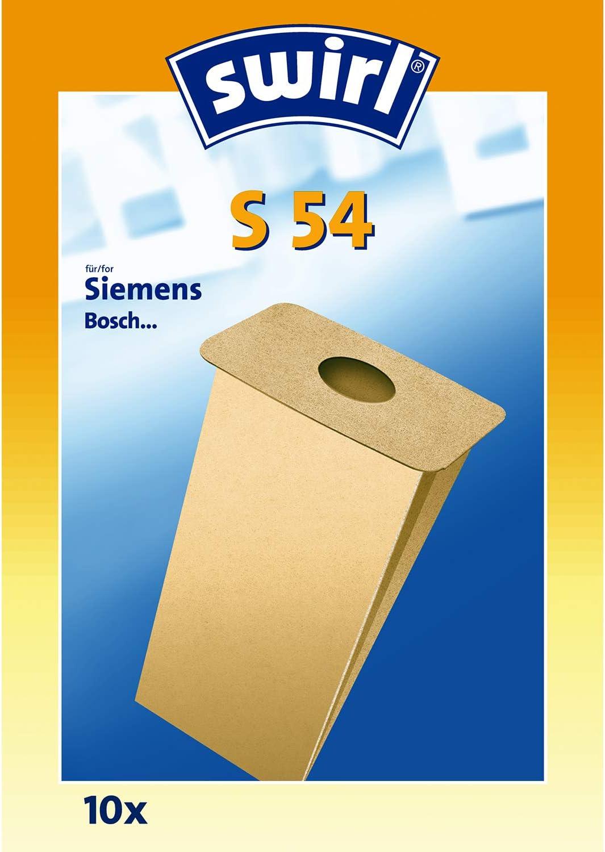 Universal Motorschutzfilter geeignet Siemens super 6008 electronic,VS6008