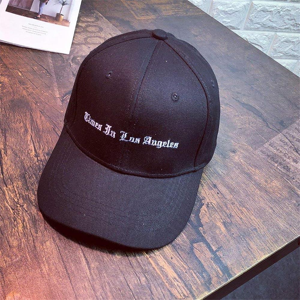 HaiDean Gorros Sombrero Unisex para Gorras para Mujer Hombre ...