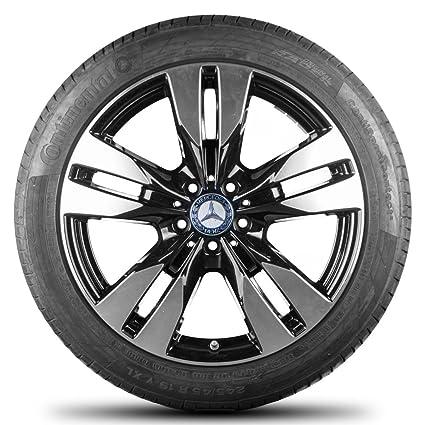 Mercedes-Benz VITO, Viano V de clase W639 19 pulgadas ...