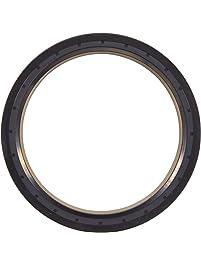 Fel-Pro TCS46127 Crankshaft Seal Set