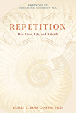 Repetition (English Edition)