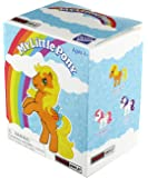 My Little Pony 3-Inch Series 1 Random Mini-Figure