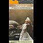 Esencia del Astro: ( V Saga de los Devonshire ) Una de mejores novelas victorianas de romance