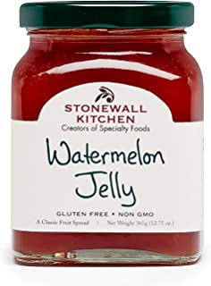 product image for Stonewall Kitchen Watermelon Jelly, 12 ounces