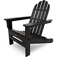 Amazon Best Sellers Best Adirondack Chairs