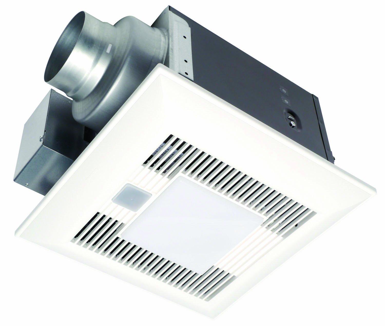Panasonic Ceiling Fan Wiring Diagram : Panasonic whispergreen fan wiring diagram fv vql