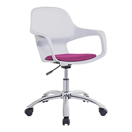 Adec - Silla de oficina, sillon giratorio escritorio o ...