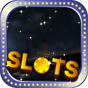 Free las vegas style slots online persuasive speech on gambling outline