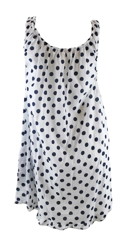 citydress24 Women's A-Line Dress standard size