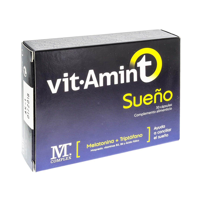 Recuperat-Ion Complemento Alimenticio - 150 gr: Amazon.es: Salud y cuidado personal