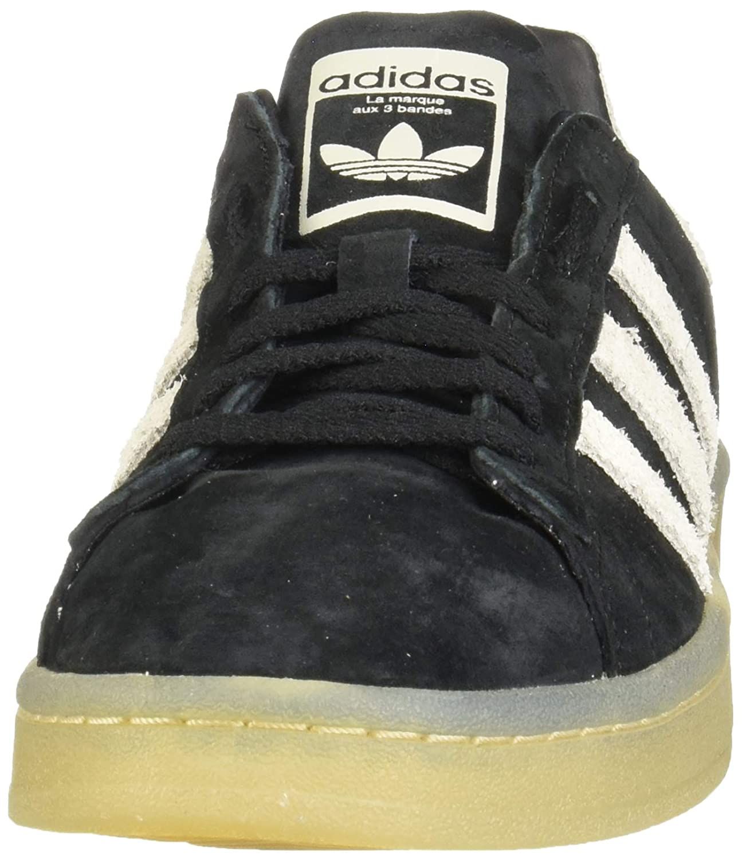 adidas Originals Campus Sneaker Damen