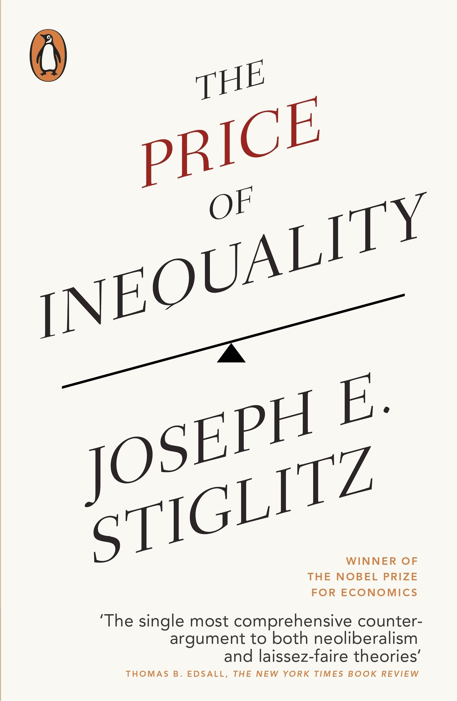 Buy the price of inequality book online at low prices in india the buy the price of inequality book online at low prices in india the price of inequality reviews ratings amazon fandeluxe Image collections