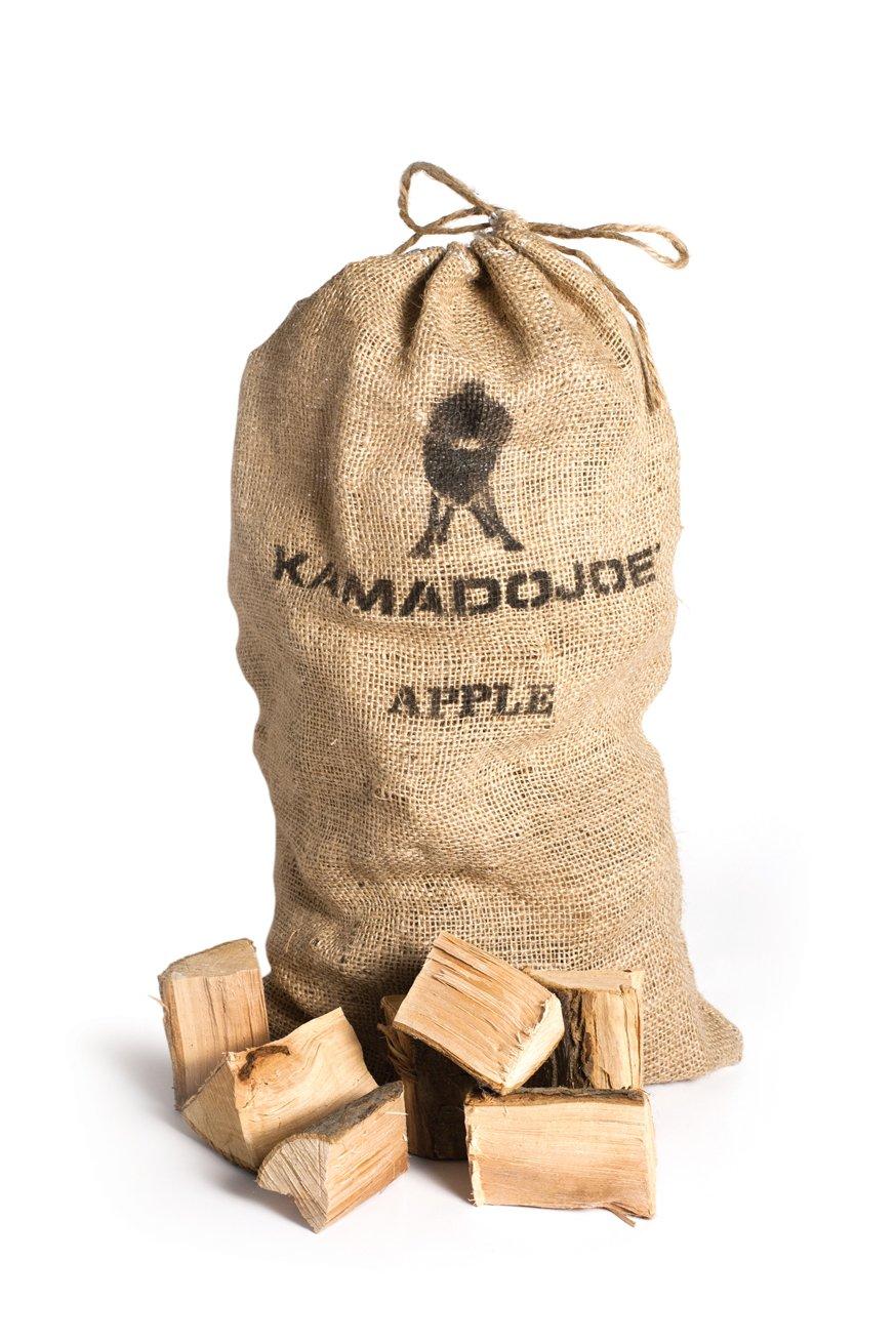 KamadoJoe KJ-WCHUNKSA Apple Chunks