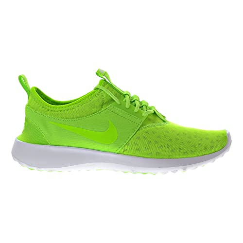 scarpe nike elettriche