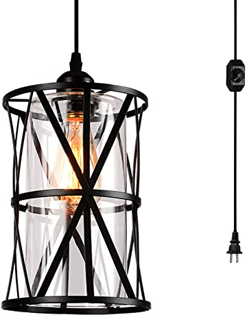 Outdoor Pendant Lights Amazoncom Lighting Ceiling Fans