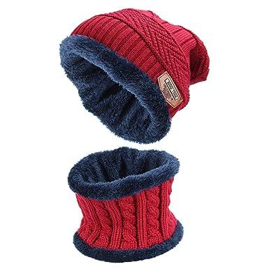 Sombrero de invierno f6b1ef1c492
